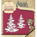 https://uau.bg/11171-18737-thickbox/find-it-trading-ycd10053-yvonne-creations-traditional-christmas-snowy-tree.jpg