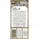 https://uau.bg/11223-18849-thickbox/tim-holtz-mini-layered-stencil-mts008-set-8.jpg
