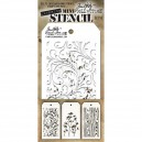 https://uau.bg/11224-18850-thickbox/tim-holtz-mini-layered-stencil-mts010-set-10.jpg