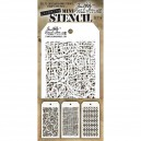 https://uau.bg/11226-18852-thickbox/tim-holtz-mini-layered-stencil-mts014-set-14.jpg