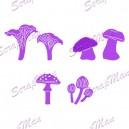 https://uau.bg/11243-18874-thickbox/scrapman-5304-dr-47-mushrooms.jpg