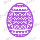 https://uau.bg/11250-18882-thickbox/scrapman-5529-dr-85-big-egg.jpg