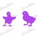 https://uau.bg/11253-18887-thickbox/scrapman-5542-an-14-chickens.jpg