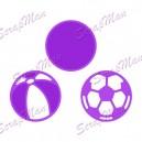 https://uau.bg/11276-18913-thickbox/scrapman-5471-dr-70-ball.jpg
