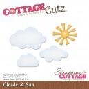 https://uau.bg/11315-18965-thickbox/cottage-cutz-cc153-clouds-sun.jpg