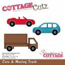 https://uau.bg/11317-18967-thickbox/cottage-cutz-cc152-cars-moving-truck.jpg