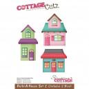 https://uau.bg/11332-18982-thickbox/cottage-cutz-cc151-build-a-house-set-2.jpg