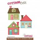 https://uau.bg/11333-18983-thickbox/cottage-cutz-cc150-build-a-house-set-1.jpg