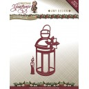 https://uau.bg/11384-19067-thickbox/find-it-trading-add10070-amy-design-christmas-greetings-lantern.jpg