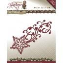 https://uau.bg/11422-19160-thickbox/find-it-trading-add10067-amy-design-christmas-greetings-shooting-star.jpg