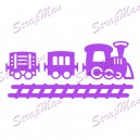 https://uau.bg/11430-19171-thickbox/scrapman-5545-bb-9-set-train.jpg
