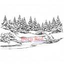 https://uau.bg/11435-19177-thickbox/deep-red-cling-stamp-4x505539-winter-stream.jpg