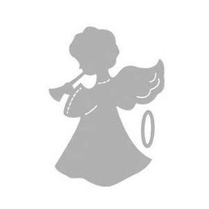 Rayher Hobby 60269000 - Angel