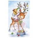https://uau.bg/11486-19342-thickbox/wild-rose-studio-cl420-angel-on-reindeer.jpg