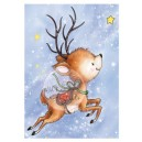 https://uau.bg/11488-19344-thickbox/wild-rose-studio-cl427-reindeer-flying.jpg