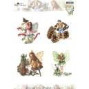 https://uau.bg/11540-19420-thickbox/find-it-trading-cd10744-a4-fairies.jpg