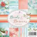 https://uau.bg/11572-19453-thickbox/wild-rose-studio-pp051-6-h6-birds-and-berries.jpg