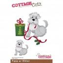 https://uau.bg/11608-19510-thickbox/cottage-cutz-cc197-puppy-w-ribbon.jpg