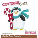https://uau.bg/11611-19513-thickbox/cottage-cutz-cc185-candy-cane-penguin.jpg
