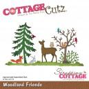 https://uau.bg/11612-19514-thickbox/cottage-cutz-cc200-woodland-friends.jpg