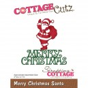https://uau.bg/11619-19523-thickbox/cottage-cutz-cc171-merry-christmas-santa.jpg