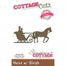 https://uau.bg/11621-19525-thickbox/cottage-cutz-cce445-horse-w-sleigh.jpg