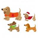 https://uau.bg/11629-19536-thickbox/marianne-design-col1411-eline-s-dachshund.jpg