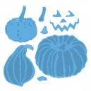 https://uau.bg/11631-19545-thickbox/marianne-design-lr0431-tiny-s-pumpkins.jpg