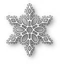 https://uau.bg/11698-19712-thickbox/poppystamps-1585-callum-stitched-snowflake.jpg