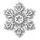https://uau.bg/11699-19713-thickbox/poppystamps-1592-laurette-snowflake.jpg