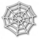 https://uau.bg/11704-19721-thickbox/poppystamps-1613-stitched-cobweb.jpg