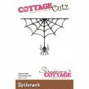https://uau.bg/11755-19783-thickbox/cottage-cutz-cc212-spiderweb.jpg