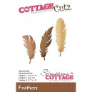 https://uau.bg/11759-19787-thickbox/cottage-cutz-cc206-feathers.jpg