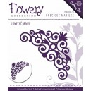 https://uau.bg/11767-19797-thickbox/find-it-trading-pm10075-precious-marieke-flowery-swirl-corner.jpg