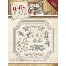 https://uau.bg/11769-19799-thickbox/find-it-trading-ycd10068-yvonne-creations-holly-jolly-card-set.jpg
