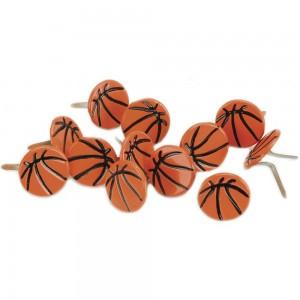 Eyelet Outlet QBRD 204D - Basketballs