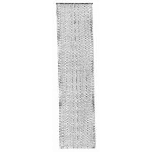Панделка - Munchen - 25 - 631