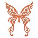 https://uau.bg/12025-20307-thickbox/sizzix-661066-rare-butterfly.jpg