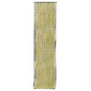 Панделка - Munchen - 25 - 634