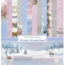 https://uau.bg/12059-20391-thickbox/scrapberry-s-scb220609600x-12-x12-winter-wonderland.jpg