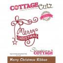 https://uau.bg/12093-20457-thickbox/cottage-cutz-cce427-merry-christmas-ribbon.jpg