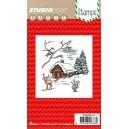 https://uau.bg/12175-20564-thickbox/studiolight-stampsl153-christmas-scene-153.jpg