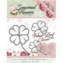 https://uau.bg/12326-20759-thickbox/find-it-trading-pm10088-precious-marieke-seasonal-flowers-four-leaf-clover.jpg