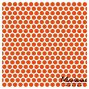 https://uau.bg/12367-20843-thickbox/marianne-design-df3431-dots-papka-za-relef.jpg