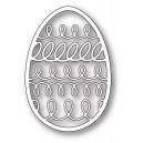 https://uau.bg/12396-20910-thickbox/poppystamps-1712-squiggle-egg.jpg