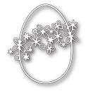 https://uau.bg/12403-20920-thickbox/memory-box-99630-pristine-egg.jpg