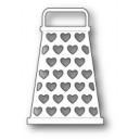 https://uau.bg/12405-20924-thickbox/memory-box-99631-grateful-hearts.jpg