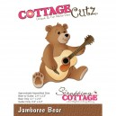 https://uau.bg/12445-21018-thickbox/cottage-cutz-cc258-jamboree-bear.jpg