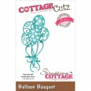 https://uau.bg/12446-21019-thickbox/cottage-cutz-cce151-balloon-bouquet.jpg
