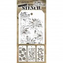 https://uau.bg/12452-21031-thickbox/tim-holtz-mini-layered-stencil-mts019-set-19.jpg